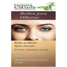 Imagem de Rollon para Olheiras 15g