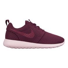 91bc70f3ac Tênis Nike Feminino Casual Roshe One
