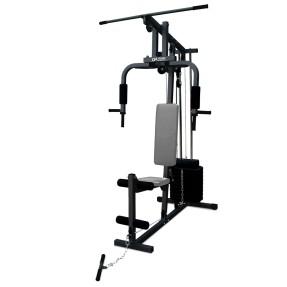 Imagem de Estação de Musculação 25 Exercícios Guga Kuerten GK2000