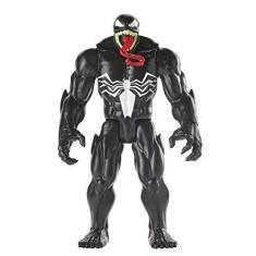 Imagem de Figura Titan Hero Max Venom - E8684 - Hasbro