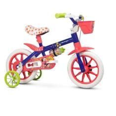 Imagem de Bicicleta Nathor Lazer Aro 12 Show da Luna