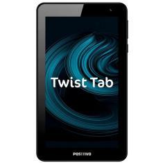 """Imagem de Tablet Positivo T770C 32GB 7"""" Android 8.1 (Oreo)"""