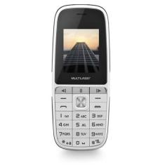 Celular Multilaser UP Play P907 0.3 MP 2 Chips