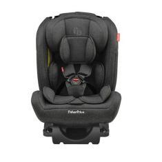 Imagem de Cadeira Para Auto All-Stages Fix 0-36 kg Fisher-Price