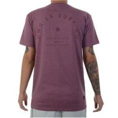Imagem de HANG LOOSE Camiseta Hang Loose Company