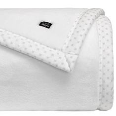 Imagem de Cobertor Queen Kacyumara Blanket 700