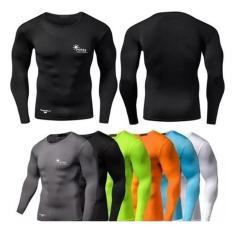 Imagem de Kit 4 Camisetas Proteção Solar Uv 50 Ice Tecido Gelado