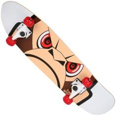 Skate Longboard - Bel Fix 4661