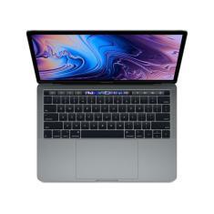 "Notebook Apple Macbook Pro MUHR2 Intel Core i5 13"" 8GB SSD 256 GB 8ª Geração Mac OS"