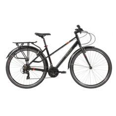 Bicicleta Caloi Urban 21 Marchas Aro 700 Freio V-Brake Urbam