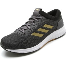 d66add9fc05 Tênis Adidas Masculino Corrida Chronus
