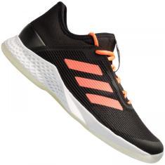 Tênis adidas Adizero Club -  adidas