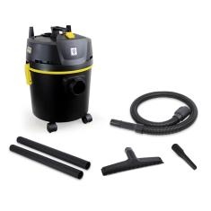 Imagem de Aspirador de Pó e Água Profissional Karcher NT 585 Basic