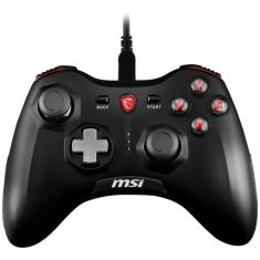 Controle PC Android FORCE GC20 - MSI