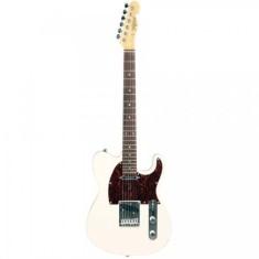 Imagem de Guitarra Elétrica Telecaster Tagima Brazil T-855