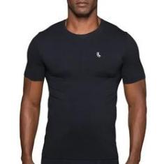 Imagem de Camiseta Térmica Lupo Compressão Esportiva Crossfit 70040