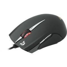 Mouse Óptico Gamer USB Erebos - Gamdias