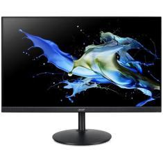 """Imagem de Monitor LED IPS 27 """" Acer Full HD CB272 BMIPRX"""