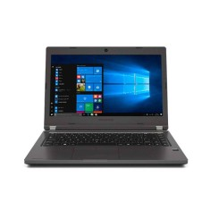 "Notebook Positivo Intel Core i5 6200U 6ª Geração 8GB de RAM SSD 256 GB 14"" Windows 10 N140I"