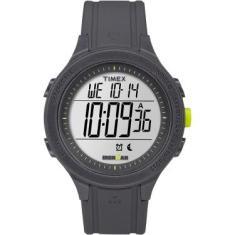 Relógio Timex Ironman Essential 30
