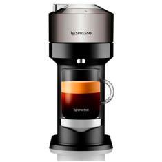 Imagem de Cafeteira Expresso Nespresso Vertuo Next