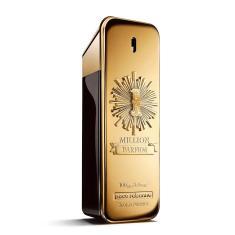 Imagem de Paco Rabanne One Million Eau de Parfum - Perfume Masculino 100ml