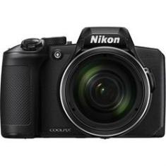 Imagem de Câmera Nikon Coolpix B600 16 Mp 60x