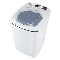 Lavadora Semiautomática Fioreta 7,1kg 7.1 Timer