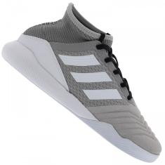 Tênis Adidas Masculino Futsal Predator 19.3 TR