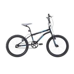 Imagem de Bicicleta Houston Aro 20 Freio V-Brake Furion