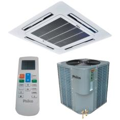 Ar-Condicionado Split Philco 48000 BTUs Quente/Frio