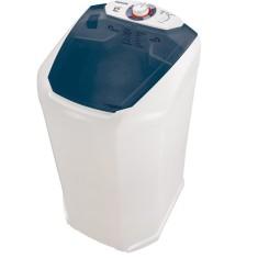 Imagem de Lavadora Semiautomática Suggar 12kg Lavamatic Timer