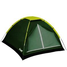 Barraca de Camping 2 pessoas Bel Fix Igloo 2 1020