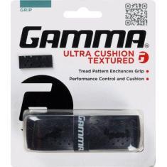 Imagem de Cushion Grip Gamma Ultra Textured