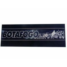 Imagem de Toalha de Banho Buettner Felpuda Transfer Botafogo Torcida