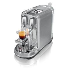 Cafeteira Expresso Nespresso Creatista Plus