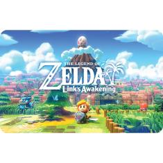 Imagem de Gift Card Digital The Legend of Zelda Link's Awakening para Nintendo Switch
