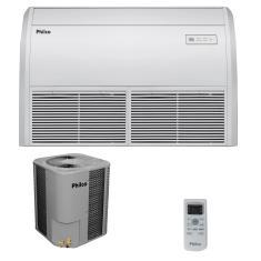 Imagem de Ar-Condicionado Split Philco 57000 BTUs Quente/Frio