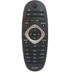 Imagem de Controle Remoto Tv Philips LCD Led 32pfl3606d/78 S-3000