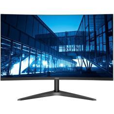 """Monitor LED 23,6 """" AOC Full HD 24B1H"""
