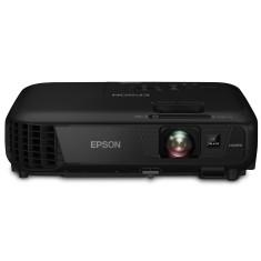 Projetor Epson PowerLite 3.200 lumens S31+