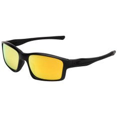 Óculos de Sol Masculino Oakley Chainlink OO9247 16e8645482