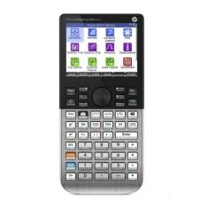 Calculadora Gráfica HP Prime G8X92AA