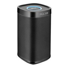 Caixa de Som Bluetooth Pulse SP204