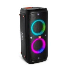 Caixa de Som Bluetooth JBL Party Box 200