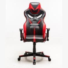 Cadeira Gamer Reclinável Fire MoobX