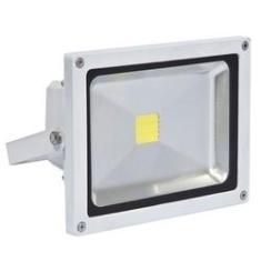 Imagem de Strobo LED SP18 3200 Lumens  30W Spectrum