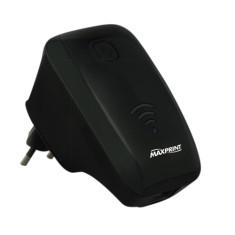 Repetidor Wireless 300 Mbps Maxprint MAXLINK300