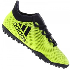 10dcd65077316 Chuteira Adulto Society Adidas X Tango 17.3