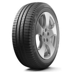 Imagem de Pneu para Carro Michelin Energy XM2 Plus Aro 14 175/65 82H